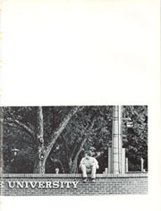 North Carolina State University - Agromeck Yearbook (Raleigh, NC) online yearbook collection, 1976 Edition, Page 9