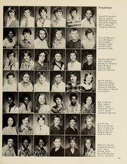 North Carolina State University - Agromeck Yearbook (Raleigh, NC) online yearbook collection, 1979 Edition, Page 111