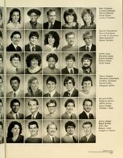 North Carolina State University - Agromeck Yearbook ...