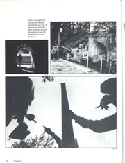 North Carolina State University - Agromeck Yearbook (Raleigh, NC) online yearbook collection, 1996 Edition, Page 18 of 289