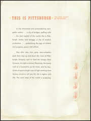 Page 9, 1947 Edition, North Catholic High School - Trojan Yearbook (Pittsburgh, PA) online yearbook collection
