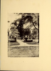 Page 13, 1915 Edition, North Central College - Spectrum Yearbook (Naperville, IL) online yearbook collection