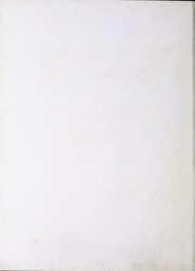 Page 6, 1915 Edition, North Central College - Spectrum Yearbook (Naperville, IL) online yearbook collection