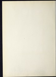 North Central College - Spectrum Yearbook (Naperville, IL) online yearbook collection, 1938 Edition, Page 4
