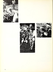 Page 14, 1968 Edition, North Central College - Spectrum Yearbook (Naperville, IL) online yearbook collection