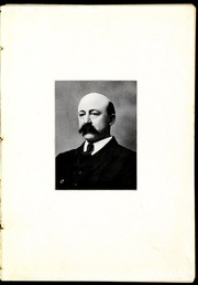 North Dakota State College of Science - Agawasie Yearbook (Wahpeton, ND) online yearbook collection, 1914 Edition, Page 9