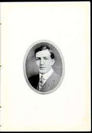 Page 9, 1915 Edition, North Dakota State College of Science - Agawasie Yearbook (Wahpeton, ND) online yearbook collection