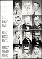 North Dakota State College of Science - Agawasie Yearbook (Wahpeton, ND) online yearbook collection, 1958 Edition, Page 49