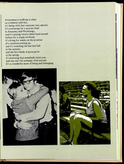 Page 11, 1971 Edition, North Dakota State College of Science - Agawasie Yearbook (Wahpeton, ND) online yearbook collection