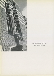 North Dakota State University - Bison Yearbook (Fargo, ND) online yearbook collection, 1937 Edition, Page 14
