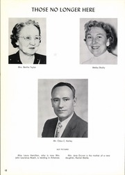 Page 16, 1960 Edition, North Dallas High School - Viking Yearbook (Dallas, TX) online yearbook collection