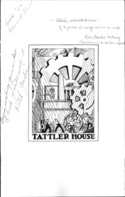 Page 10, 1932 Edition, North Division High School - Tattler Yearbook (Milwaukee, WI) online yearbook collection