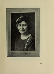 Page 7, 1932 Edition, North High School - Memory Yearbook (Columbus, OH) online yearbook collection