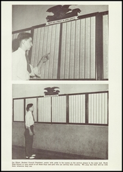 Page 7, 1945 Edition, North High School - Memory Yearbook (Columbus, OH) online yearbook collection