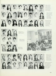 North High School - Valiant Yearbook (Torrance, CA) online yearbook collection, 1973 Edition, Page 227