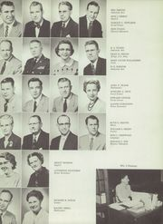 Page 17, 1959 Edition, North High School - Viking Yearbook (Denver, CO) online yearbook collection