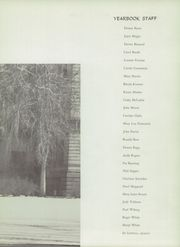 Page 7, 1959 Edition, North High School - Viking Yearbook (Denver, CO) online yearbook collection