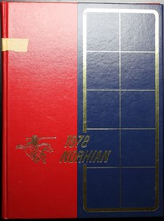 North Hills High School - Norhian Yearbook (Pittsburgh, PA) online yearbook collection, 1978 Edition, Cover