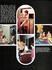 Page 11, 1978 Edition, North Hills High School - Norhian Yearbook (Pittsburgh, PA) online yearbook collection
