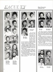 Page 16, 1978 Edition, North Hills High School - Norhian Yearbook (Pittsburgh, PA) online yearbook collection