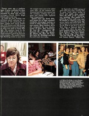 Page 7, 1978 Edition, North Hills High School - Norhian Yearbook (Pittsburgh, PA) online yearbook collection