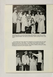 Page 16, 1971 Edition, North Liberty High School - Crest Yearbook (North Liberty, IN) online yearbook collection