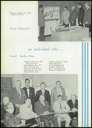 Page 16, 1960 Edition, North Penn High School - Accolade Yearbook (Lansdale, PA) online yearbook collection