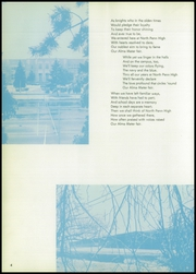 Page 8, 1960 Edition, North Penn High School - Accolade Yearbook (Lansdale, PA) online yearbook collection