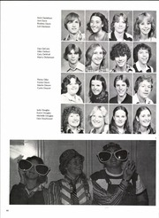 North Platte High School - Roundup Yearbook (North Platte, NE) online yearbook collection, 1980 Edition, Page 94