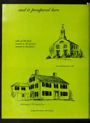 Page 10, 1976 Edition, North Reading High School - Yearbook (North Reading, MA) online yearbook collection