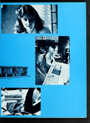Page 13, 1976 Edition, North Reading High School - Yearbook (North Reading, MA) online yearbook collection