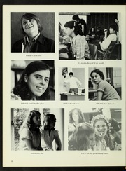 Page 16, 1979 Edition, North Reading High School - Yearbook (North Reading, MA) online yearbook collection