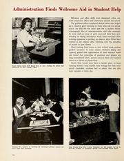 Page 14, 1963 Edition, North Side High School - Legend Yearbook (Fort Wayne, IN) online yearbook collection