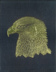 North Warren High School - Patriot Yearbook (Blairstown, NJ) online yearbook collection, 1980 Edition, Cover