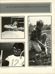 Page 11, 1980 Edition, North Warren High School - Patriot Yearbook (Blairstown, NJ) online yearbook collection