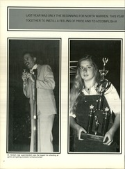Page 6, 1980 Edition, North Warren High School - Patriot Yearbook (Blairstown, NJ) online yearbook collection