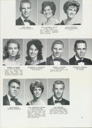 Northeast High School - Viking Log Yearbook (St Petersburg ...
