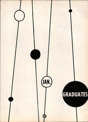 Page 7, 1956 Edition, Northeastern High School - Crucible Yearbook (Detroit, MI) online yearbook collection