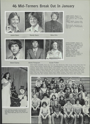 Page 11, 1978 Edition, Northeastern High School - Lance Yearbook (Fountain City, IN) online yearbook collection
