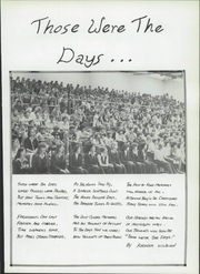 Page 7, 1978 Edition, Northeastern High School - Lance Yearbook (Fountain City, IN) online yearbook collection