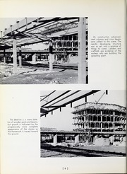Page 10, 1964 Edition, Northeastern Illinois University - Beehive Yearbook (Chicago, IL) online yearbook collection