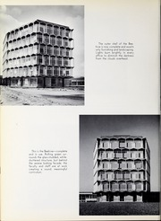 Page 16, 1964 Edition, Northeastern Illinois University - Beehive Yearbook (Chicago, IL) online yearbook collection