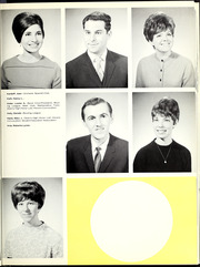 Page 17, 1968 Edition, Northeastern Illinois University - Beehive Yearbook (Chicago, IL) online yearbook collection