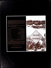 Northeastern Illinois University - Beehive Yearbook (Chicago, IL) online yearbook collection, 1981 Edition, Page 6 of 200