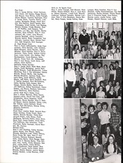 Northern Lebanon High School - Archive Yearbook (Fredericksburg, PA) online yearbook collection, 1976 Edition, Page 160