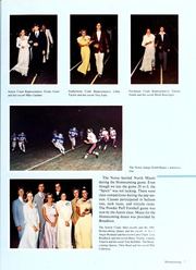 Page 11, 1982 Edition, Northfield High School - Shield Yearbook (Wabash, IN) online yearbook collection