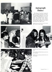 Page 17, 1982 Edition, Northfield High School - Shield Yearbook (Wabash, IN) online yearbook collection
