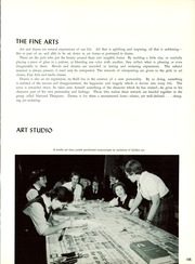 Northrop Collegiate School - Tatler Yearbook (Minneapolis, MN) online yearbook collection, 1959 Edition, Page 109