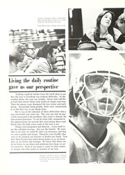 Page 10, 1978 Edition, Northrop High School - Bear Tracks Yearbook (Fort Wayne, IN) online yearbook collection