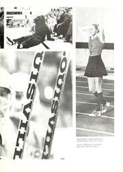 Page 11, 1978 Edition, Northrop High School - Bear Tracks Yearbook (Fort Wayne, IN) online yearbook collection